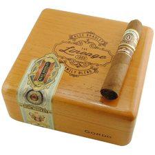 Alec Bradley Lineage Gordo Box of 20